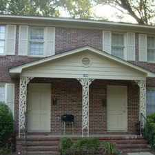 Rental info for $425 / 2 bedrooms - Great Deal. MUST SEE!