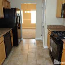 Rental info for This 1,856 square foot single family home has 3 be