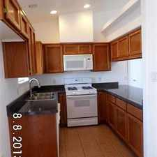 Rental info for Spacious 3 bedroom, 2 bath. Washer/Dryer Hookups! in the Fortuna Foothills area