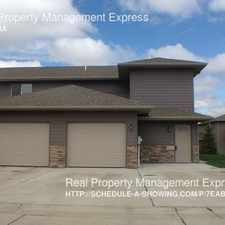 Rental info for 304 Topaz Place