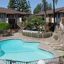 Rental info for Park Wilshire in the West Anaheim area