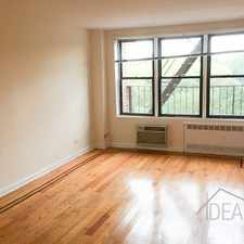 Rental info for Prospect Park Southwest & Prospect Park West