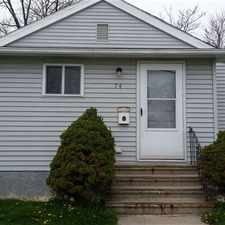 Rental info for Rose Financial Company in the Pontiac area