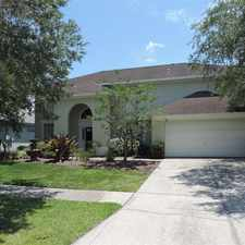 Rental info for houses4rentflorida in the Westchase area