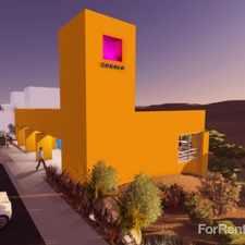 Rental info for Zocalo Luxury Leasing