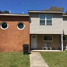 Rental info for 2 Spacious BR in Suffolk
