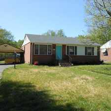Rental info for All New Fully Renovated - Quiet Small Neighborhood - Henrico High District in the Ginter Park area