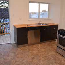 Rental info for 612 Ceres Way