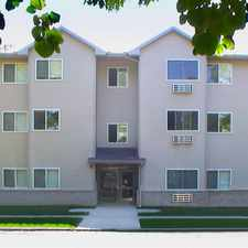 Rental info for 1007 West Main Street in the 61801 area