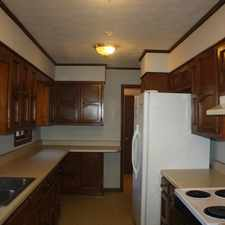 Rental info for Piedmont, prime location 3 bedroom, House