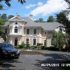 Rental info for Lovely Absecon, 5 bed, 6 bath