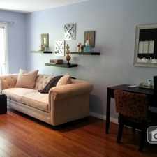 Rental info for $2600 1 bedroom Townhouse in South Bay Palos Verdes