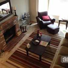 Rental info for $4000 3 bedroom House in Kirkland in the South Memphis Alliance and Regrowth Team area
