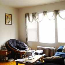 Rental info for Rentals in RI in the Providence area