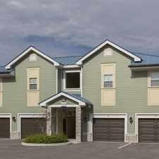Rental info for Cooperative Real Estate Orlando