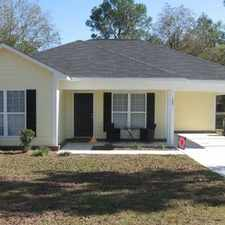 Rental info for Average Rent $885 a month - That's a STEAL. Single Car Garage!