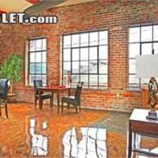 Rental info for $1025 1 bedroom Apartment in Roanoke City County in the Downtown area