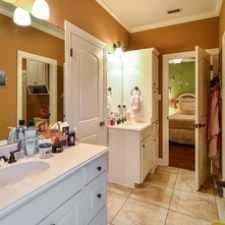 Rental info for 4 bedrooms House in Bossier City. 3+ Car Garage!