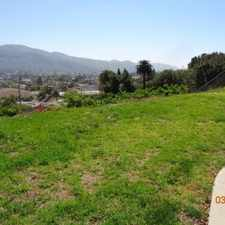 Rental info for House for rent in SANTA PAULA. Parking Available!