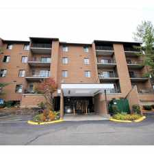 Rental info for 3004 Glenway Avenue #204 in the East Price Hill area