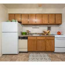 Rental info for Westport Edge in the Maryland Heights area