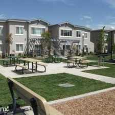 Rental info for Pacheco Village Apartments
