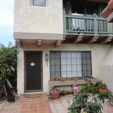 Rental info for 3 bedrooms, 2.5 bathrooms, 1438 sq. ft. home