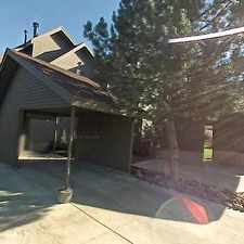 Rental info for Single Family Home Home in Park city for For Sale By Owner