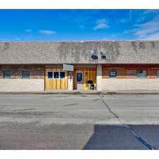 Rental info for Other Home in Iola for Rent-To-Own