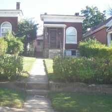 Rental info for 1+ Bedroom House in Dogtown in the Franz Park area