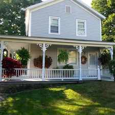 Rental info for West Hill Properties