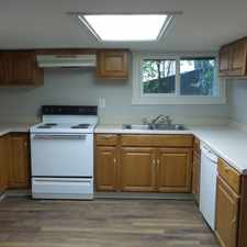 Rental info for 2BR Basement Apartment - Utilities Included