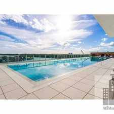 Rental info for 400 Northeast 163rd Street #907 in the Sunny Isles Beach area