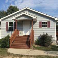 Rental info for 1824 43rd Avenue