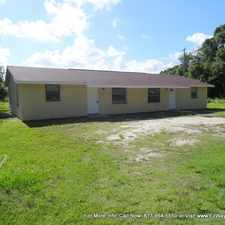 Rental info for NO APPLICATION FEE,NICE AND QUIET PLACE MOVE IN NOW,CALL ME NOW , TAMBIEN HABLO ESPANOL, CALL ME NOW TO GET THE MOVE IN SPECIAL