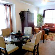 Rental info for Legacy at Crown Meadows in the Crown Meadows area