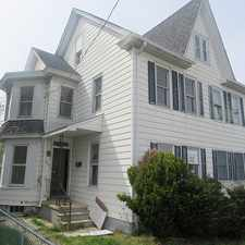 Rental info for Single Family Home Home in Millville for Owner Financing