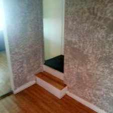 Rental info for Townhouse/Condo Home in Hagerstown for Rent-To-Own