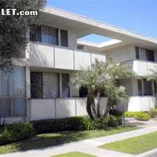 Rental info for $2250 3 bedroom Apartment in South Bay Torrance in the Southwood area
