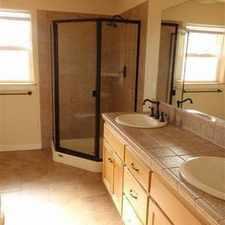 Rental info for Talent, 3 bed, 2.50 bath for rent. Washer/Dryer Hookups!