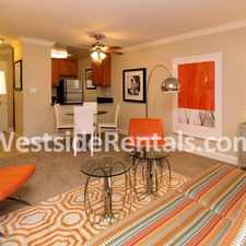 Rental info for 8988 Caminito Verano San Diego offers 1 bedroom in the Torrey Pines area