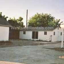 Rental info for Large house on double lot. in the Pacoima area