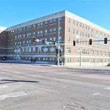 Rental info for Lloyd Companies in the Sioux Falls area