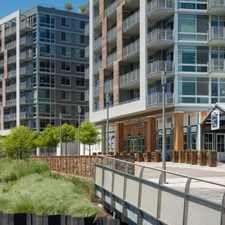 Rental info for Dock 79 in the Washington D.C. area