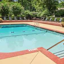 Rental info for Spring Creek in the Simpsonville area