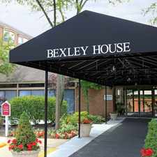 Rental info for Bexley House Apartment Homes