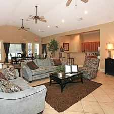 Rental info for $657 / 3 bedrooms - Great Deal. MUST SEE!