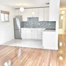 Rental info for 2410 Northwest 57th Street #4