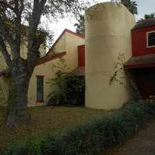 Rental info for San Benito - superb House nearby fine dining