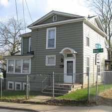Rental info for Dice Street - Midtown Charlottesville